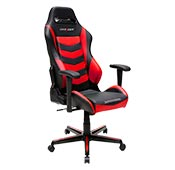 Dxracer OH-DH166-NR Gameing Chair