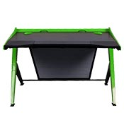 Dxracer GD-1000-NE gameing table