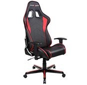 Dxracer OH-FL08-NR Gameing Chair