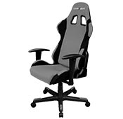 Dxracer OH-FD01-GN Gameing Chair