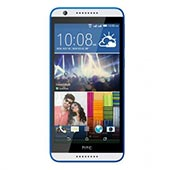 HTC Desire 820 Plus 16GB Dual SIM Mobile