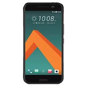 HTC 10 M10H Mobile Phone