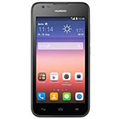Huawei Ascend Y550 4GB Mobile