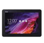 ASUS Transformer Pad TF103CG Tablet-16GB