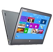 Lenovo Yoga 3 Pro-Core M-8-256-Intel Laptop