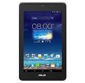 ASUS Fonepad 7 ME372CL-8GB Tablet