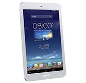 ASUS Memo Pad 8 ME180A-8GB Tablet
