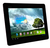 ASUS Memo Pad Smart 10 ME301T-16GB Tablet