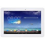 ASUS MeMO Pad 10 ME102-8GB Tablet
