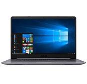 Asus VivoBook X510UQ Laptop