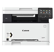 CANON i-SENSYS MF635CX Printer
