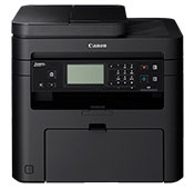 CANON i-SENSYS MF247DW Printer