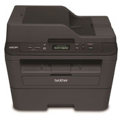 Brother L-2540DW Laser Printer