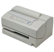 Olivetti PR4SL Dot Matrix Printer