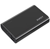 AUKEY PB-AT10 10050mAh Quick Charge 3.0 Power Bank