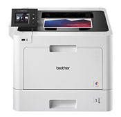 Brother HL-8360CDW Laser Printer