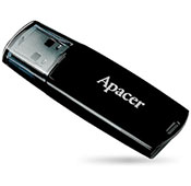 Apacer AH322 USB2.0 16GB Flash Memory