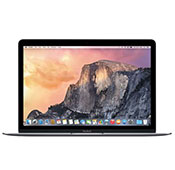 Apple MacBook MNYG2 2017 12 inch Laptop