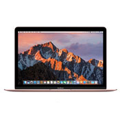 Apple MacBook MNYN2 2017 12 inch Laptop