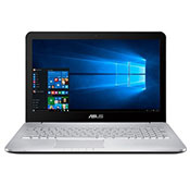 Asus N552VW Laptop