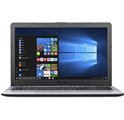 Asus R542UR Laptop