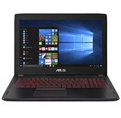 Asus FX502VM Laptop