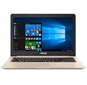 Asus N580VD Laptop