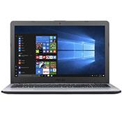 Asus VivoBook R542UQ Laptop