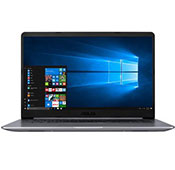 Asus VivoBook X510UA Laptop