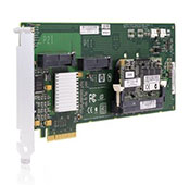 HP Smart Array E200 411508-B21 Server Raid Controller