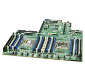 HP ML380 G9 843307-001 Board sever motherboard