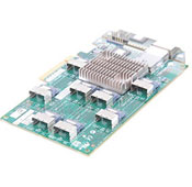 HP DL380 G6 468406-B21 24 BAY SAS Expander Card