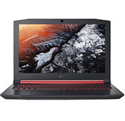 Acer Nitro 5 AN515 51 79DL Laptop