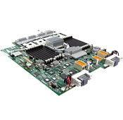 HP BL680C Gen5 453934-001 Server System motherboard