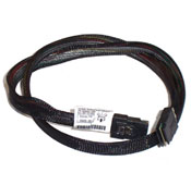 HP 498425-001 Server MiniSAS data Backplane Cable