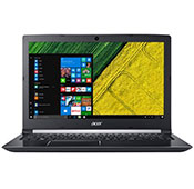 Acer Aspire A315-31-P0TP Laptop