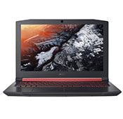 Acer Nitro 5 AN515-51-76WS Laptop