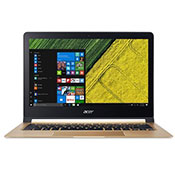 Acer SF713-51-M16U Laptop