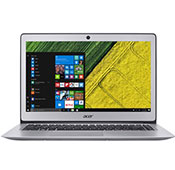 Acer Swift 3 SF314 51 72D2 Laptop