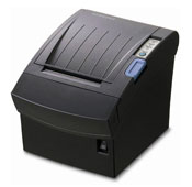 Bixolon RP 350III Thermal Receipt Printer