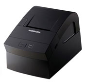 Bixolon RP 150 Thermal Receipt Printer