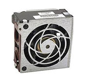 HP ML570 G2 128284-B21 sever Fan