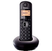 Panasonic KX TGB210 Wireless Phone