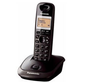 Panasonic KX TG2511 Wireless Phone