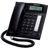 Panasonic KX TS880MX Phone