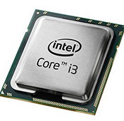 Intel Core i3 2100 3.10GHz LGA 1155 Sandy Bridge CPU