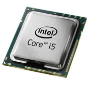 Intel Core i5 2500 3.3GHz LGA 1155 Sandy Bridge CPU