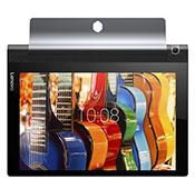 Lenovo Yoga Tab 3 10 YT3-X50M 16GB Tablet