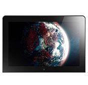 Lenovo ThinkPad 10 64GB-2GB Tablet