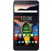 Lenovo Tab 3 7 Plus Dual SIM 16GB Tablet